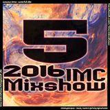 IMC-Mixshow-1605 ft Planet Asia