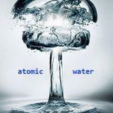 myown Track   Atomic Water