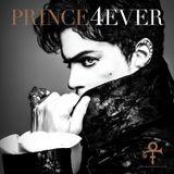 Prince 4ever CD 4 ~ Irresistible Rich Purplelicious Verzion O(+>