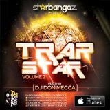 TRAP STAR VOLUME 2