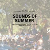 Sounds Of Summer Guest Mix By Dancing Mandy