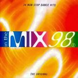 In The Mix '98, Vol.2  'Various Artists,