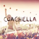 Oliver Heldens / Coachella 2015 (Indio, California)