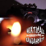 * Mixticall Ganjahcatt * dub session 6 *