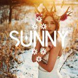SUNNY Podcast #31 (Happy New Year!)