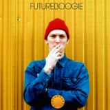 Phil Gerus x Futureboogie Mix for Phuturelabs
