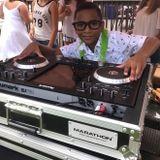 #012 - DJ Ricky Rick & Guest DJ Good Fresh @ Raisa's B-Day Party !