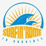 Surfin Rome - playlist # 01