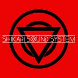 Shikari Sound System - Live Mix - Sheffield. November2016