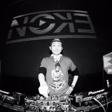 DJ Noke it's All About HOUSE 30 (EDM MIX SET)