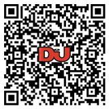 DJ Schwatten - Hard To The Core 2k12