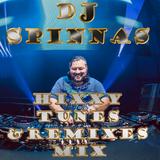DJ Spinnas Hixxy Tunes n Remixes Mix