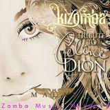 A Kizomba Tribute to Celine