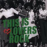 Reggae Revolution 8-16-11