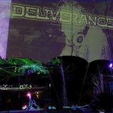Kevin D'Orion - Deliverance ISON ~ envoi ~ 2013