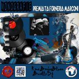 MONOGRAFIE Premiata Forneria Marconi - DjSet by BarbaBlues