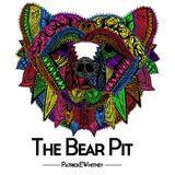 The Bear Pit July 2014 Mix