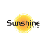 The Rock on Sunshine Radio with Jeff Collins