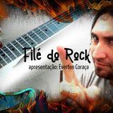 Programa File do Rock 14.01.2020