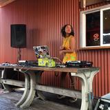 Rebekkah Angeber DJ Set for Grounded: ADR - 30th July 2017