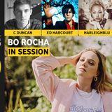 The Selector (Show 794 Ukrainian version) w/ Bo Rocha & Frankie Knight