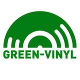 C.Mon Instore DJ Set @ Green Vinyl Record Store 23-07-2016