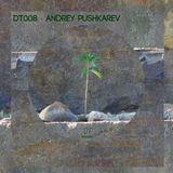 DT008 - Andrey Pushkarev