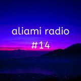 aliami radio #14