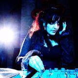 Lolly Pops - Broken Monster - DJ Set HardTechno - 01.09.2013