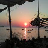 Chill Ibiza :  May '15