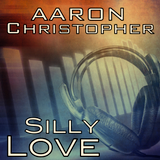 Tony Moran vs. Marcos Carnaval & Gio Di Leva - Silly Love (Aaron Christopher 'Do Pai' Mashup)