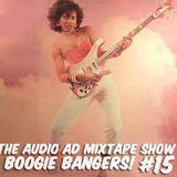 Boogie Bangers