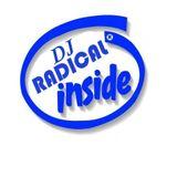 Funky Fresh Radio Show, Monday 04/04/13 With DJ Radical on City International 106.1 FM, Thessaloniki