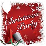 DJ Zioło - Christmas Party (16.12.2017) www.djziolo.pl