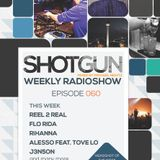 Michael Nightz :: SHOTGUN 060