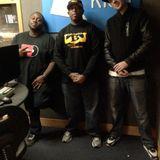 DJ PREMIER - LIVE IN THE MIX WITH DJ MK & SHORTEE BLITZ - OCT 31ST 2013