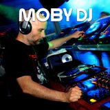 Moby's Throwback Thursday Mix for Data Transmission