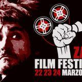 Collettivo Ambrosia - Zam Film Festival