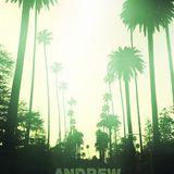 ANDREW-AUGUST (SET MIX)