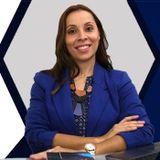 GESTÃO DE CARREIRAS - Magda Rodrigues