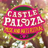 Castlepalooza 2013 - Electricitat (Leictreachas) - 25-07-2013 Broadcast