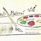 Patrick McTryer - Lautmalerei RegenbogenFarben-Mix