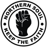 A Northern Soul Selection by Bobby Hardcore Liberace