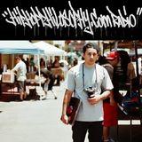 HipHopPhilosophy.com Radio - LIVE - Reza Dean Episode #9 - 06-24-14