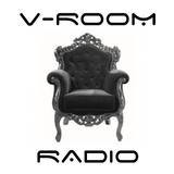 V-Room Radio - Episode 2