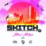 WMC Miami Mixtape 2015