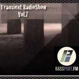 TransientRadioShowVol7_29-07-2016