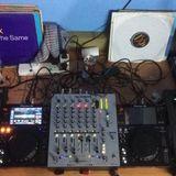 Dj Sognistar - Jackin House 5 hours mix