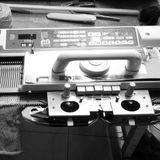 Menthos - sottofondo per macchine tessili