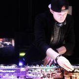 DJ Rudev - Hands up people